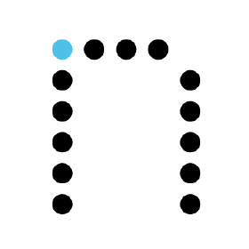 Nzigen, Inc  · GitHub