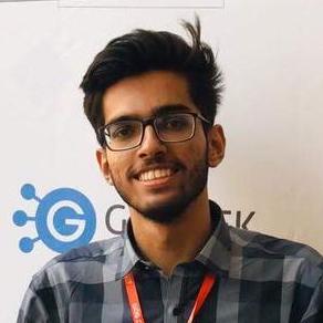 Muhammad Hassan Ahmed