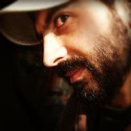 @stoyanvi