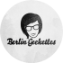 @BerlinGeekettes