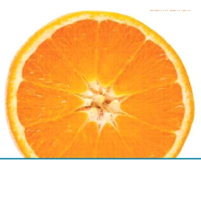 sub orange