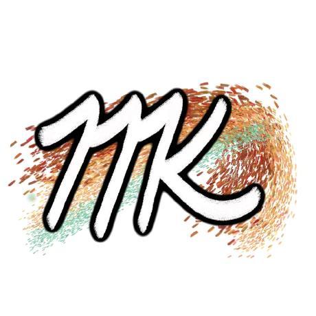 Michael Kasman's avatar