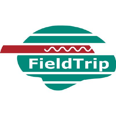 GitHub - fieldtrip/fieldtrip: The MATLAB toolbox for MEG, EEG and