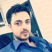 @abukharoub