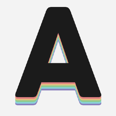 c75e565ae04 pyBasic words.txt at master · angus pyBasic · GitHub