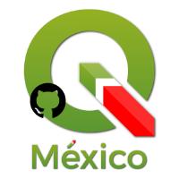 @qgismexico