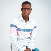 Justin Ahinon avatar