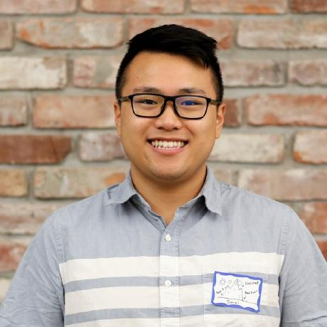 Daniel Fang