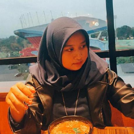 Anisa Nur Sekar Arum