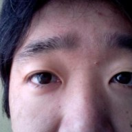 @norio-nomura