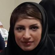 @Mehrabi