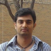 @akkinenivijay