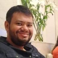 @thiagoaugusto