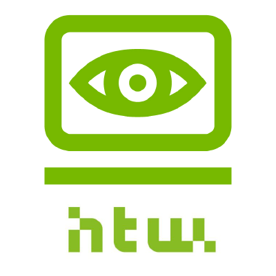 INFO2-Hashing2/words txt at master · IMI-HTW-2017/INFO2