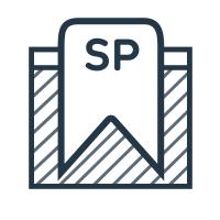 @Sponsy-blockchain