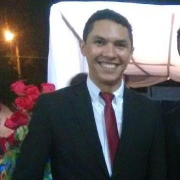 Klaylton Fernando