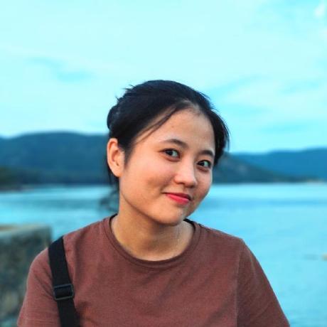 TuanAnh Nguyen's avatar