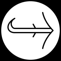 Avatar of OEFDX