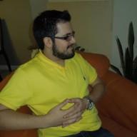 @carloscheddar