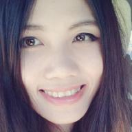 @yumikohey