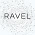 @RavelLaw