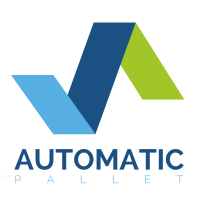 @AutomaticPallet