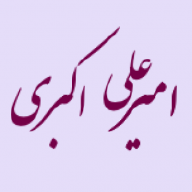 @amiraliakbari