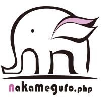 @nakameguro-php
