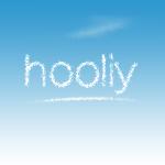 @hooliy