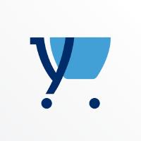 @tray-tecnologia