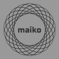 @mrmaiko