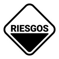 @riesgos