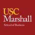 @Marshall-School-of-Business