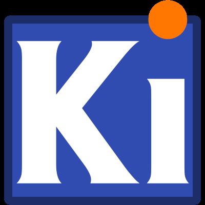 GitHub - KiCad/kicad-symbols: Official KiCad schematic