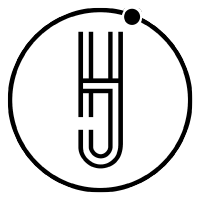 @headjack-dev