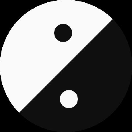 Kuyuri-Iroha