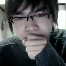 shenwei235