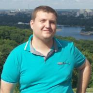 @EvgeniiUA