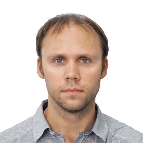 Lev Gubin
