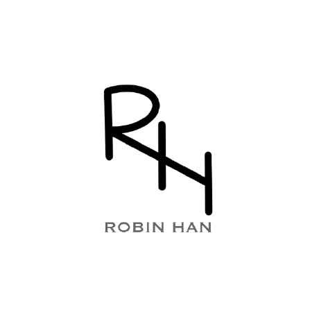 Robin Han