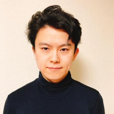 takayukisakurai