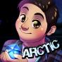 @ArcticLight