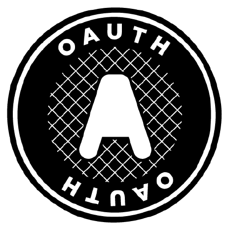 oauthlib