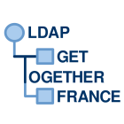 LDAP Get Together France