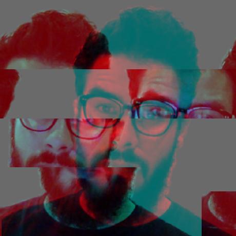 Jose-Luis Rivas profile
