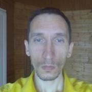 @Ramil-Mukhametzyanov