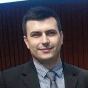 @livanov