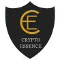 @cryptoessence