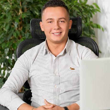 Alex Ratiu
