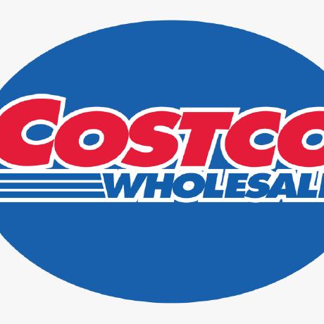 Saumik S. Khan